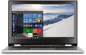 Setup Windows 10